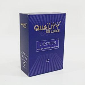 Производство Упаковки из картона Люксупак